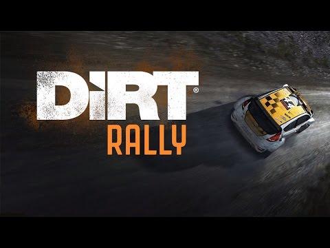 DIRT Rally - Citroen C4 Rally - Alemania #30
