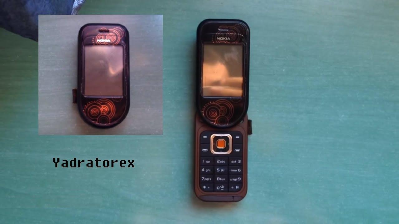 Cambiando reemplazando batería de Palm M505 por batería de celular .