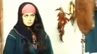 Açlık Filmi Full İzle Part 2 (Türkan Şoray)