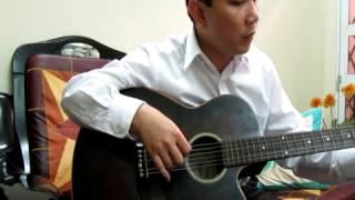 Điều giản dị -guitar - Phú Quang.mp4