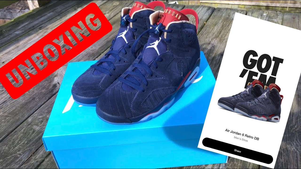 93e4c49bc8102e AIR JORDAN DOERNBECHER 6   2019 15th ANNIVERSARY   IN HAND  UNBOXING AND  REVIEW