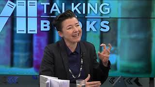 Talking Books Ep 50 'Sitting Pretty: White Afrikaans Women in Post-Apartheid SA