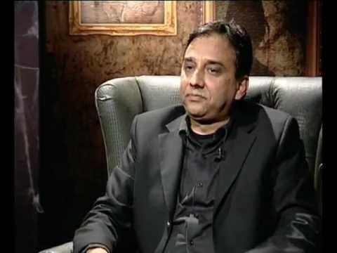 Raza Haroon Promo