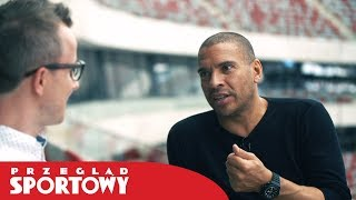 Stan Collymore - English Breakfast Extra #16