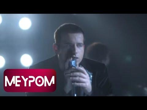 Gece Yolcuları - Yıldızlardayım (Official Video)