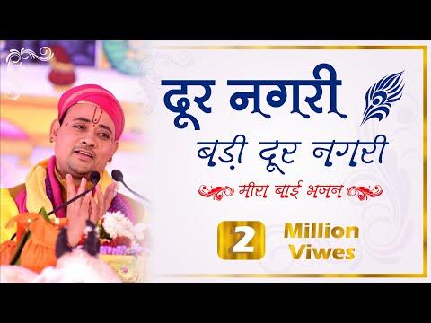 Top Hindi Albums & Songs - Download or Listen Free Online - JioSaavn