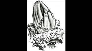 Lord If You Can Hear Me By Skitz AKA Dylan Reilly