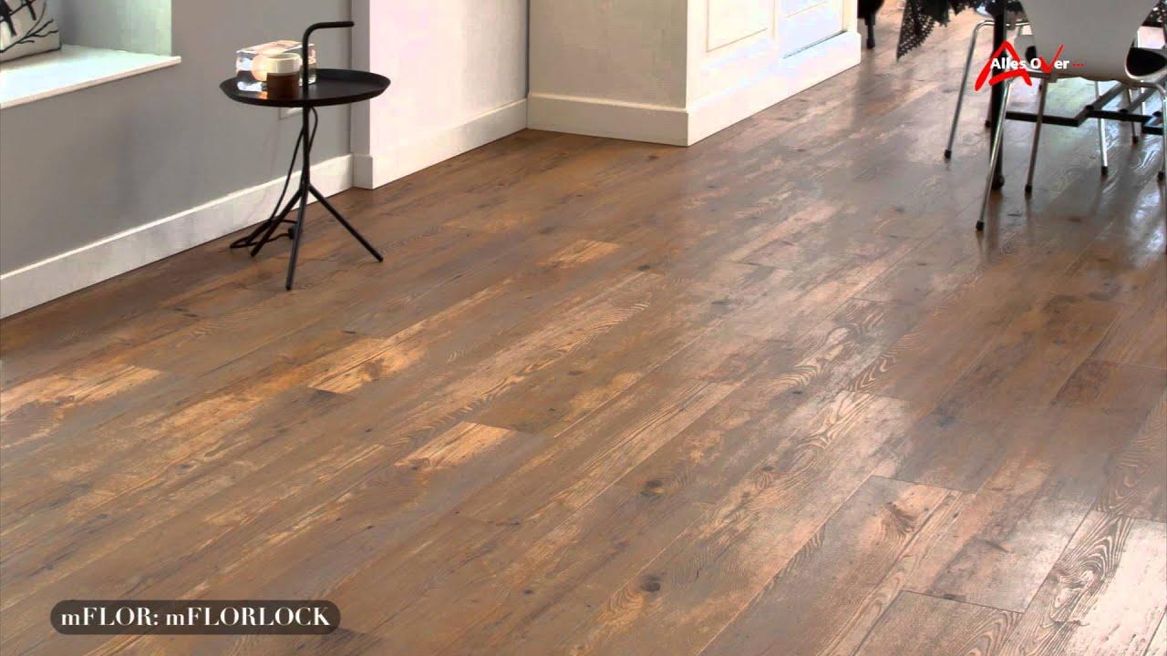 Geweldig linoleum vloer kliksysteem badkamermeubels ontwerpen