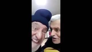 BU AMCALARIN KAFADAN BENDE İSTİYORUM D