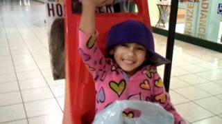 Video-2011-05-27-21-16-51