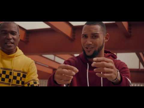 Tú Va A Seguí (Trap Cristiano 2019) Video Official  - Clap Jey