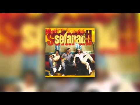 Sefarad - Mısırlı (Versiyon)