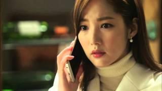 Bobby Kim - Cuz I Could Say I Love You  MV (Sub Español - Hangul - Roma) [Remember OST]