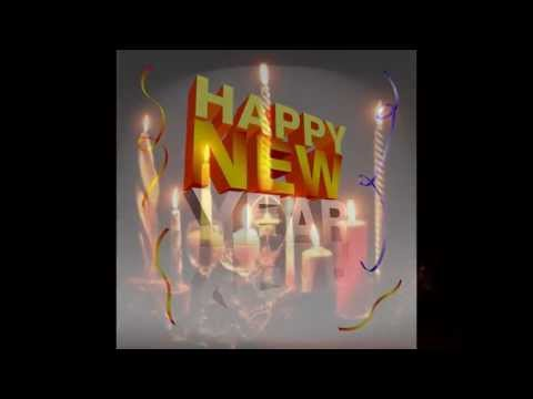 Happy New Year 2013 HD Wallpapers, Pictures, Images & Photos - Slideshow