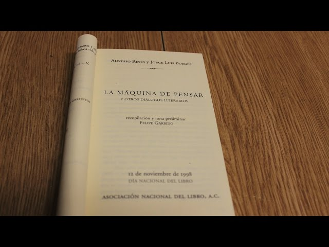Libros para iniciarse en la crítica literaria
