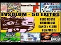 Download Evsolum - 50 EXITOS 'TECHNO' MEZCLADOS! (Evsolum 10 Years) MP3 song and Music Video