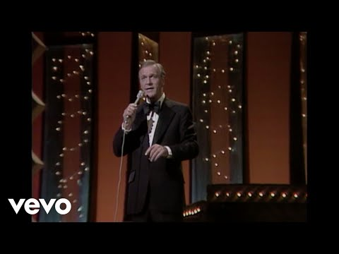 Eddy Arnold - Medley Of Songs (Live)
