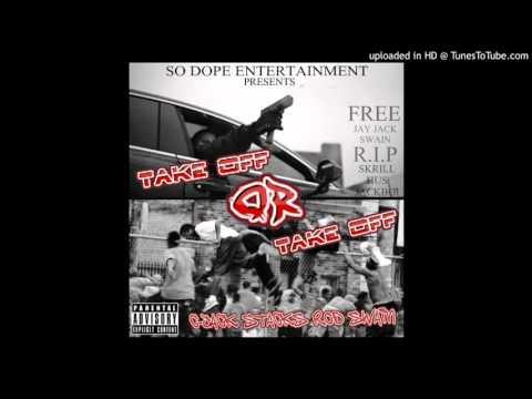 Young N Thuggin ft Eastside Fatz C-Jack & Skrill