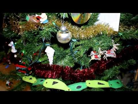 Ed Ames -  O Holy Night - From my Dad