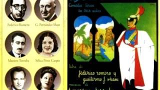 Luis Sagi Vela - Monte Carmelo - Liga de mujer