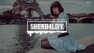 Melike Şahin - Nasır (Erhan Boraer Remix) Resimi