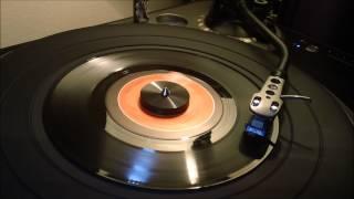 James Ingram 45 RPM - Just Once