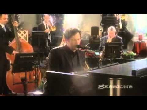 Harry Connick, Jr. '(It Must Have Been Ol') Santa Claus'