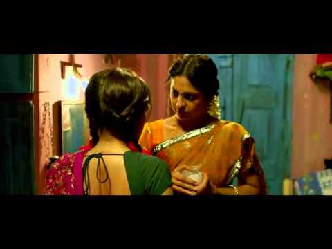 lakshmi 2014 full movie 720p monali thakur picsgolkes