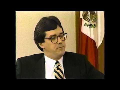 Carlos Jarque