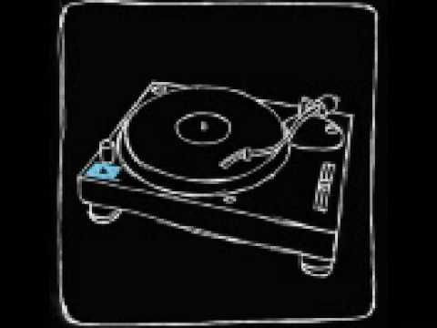 Funkwerkstatt - Komet (Original Mix)
