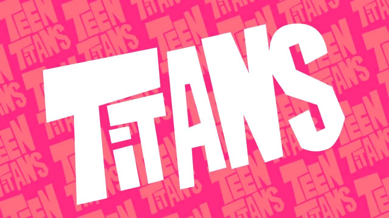 Teen Titans Go Intro Season 2 - Youtube-5413
