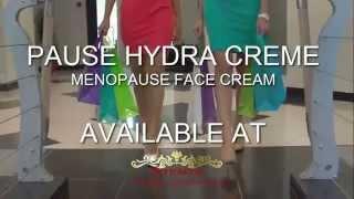 pause hydra creme Thumbnail