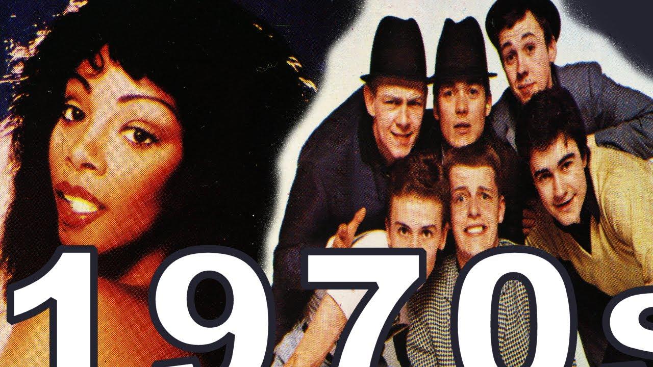 1980s 1970s Music Rock Bands Pt2 Madness The Clash Specials Patti Smith Panini Sticker Album