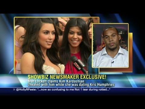 hln:-lockett-claims-affair-with-kardashian