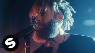 Milk & Sugar, Münchner Symphoniker, Euphonica – Sky and Sand (feat. Rufus Martin) [Official Video]