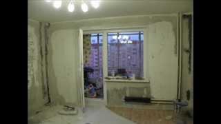 Ремонт 3-х комнатной квартиры по шагам: идеи ремонта, фото, видео, советы эксперта