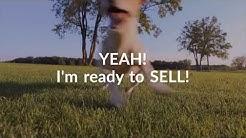 Sell My House Martinsburg - Martinsburg Realtor