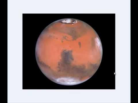Dry Ice Bomb Craters on Mars