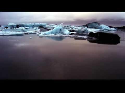 Trentemøller  Polar Shift