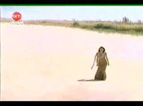 tetraga feya by ehab toufiq