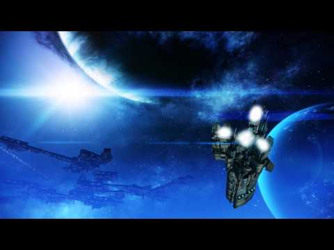 X-Rebirth Teaser