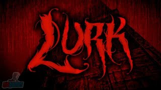 Lurk Part 1 | Indie Horror Game Walkthrough | PC Gameplay | Let's Play Playthrough