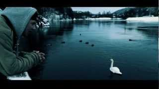 Download Harlekin - Svaret Mitt Er 42 Feat. Gabriela Andersen (Prod. Some) OFFICIAL MP3 song and Music Video