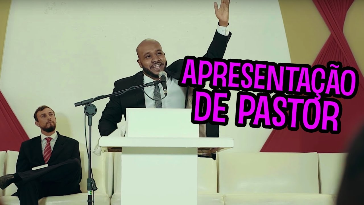 Apresentação de Pastor - DESCONFINADOS feat. To Solto #Crossover