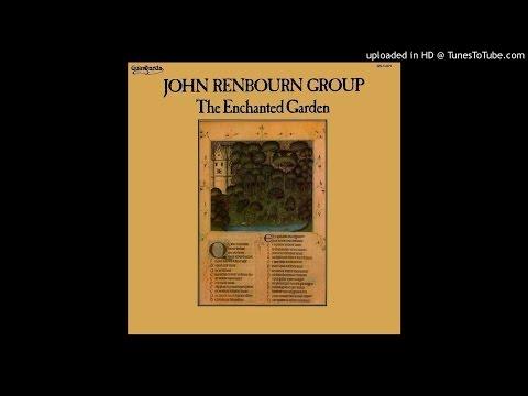 John Renbourn Group - The Plains Of Waterloo