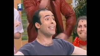 """""""Gee, Officer Krupke"""" (Sons Em Cena - Mário Redondo)"""