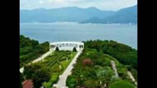 Фото видео:Южной Кореи.