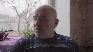 Семье рязанских пенсионеров отключили газ за долги, женщина умерла