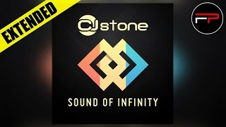 Cj Stone Sound Of Infinity Extended Mix