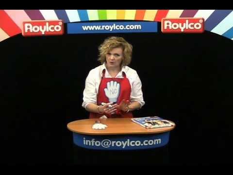roylco-r5905-hands-up-dry-erase